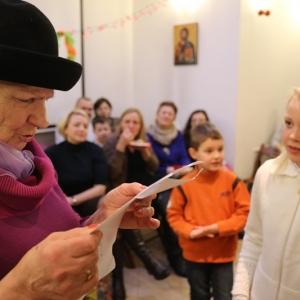 Choinka dla dzieci (13.01.2013) (fot. Maciej Papke)-15