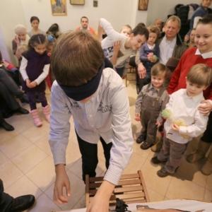 Choinka dla dzieci (13.01.2013) (fot. Maciej Papke)-18