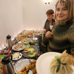 Choinka dla dzieci (13.01.2013) (fot. Maciej Papke)-20