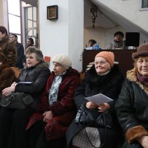 Choinka dla dzieci (13.01.2013) (fot. Maciej Papke)-9
