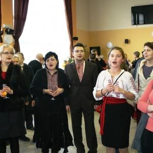 Święto i koncert w Stargardzie Szczecińskim-11