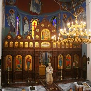 Święto św. Mikołaja 2012-4