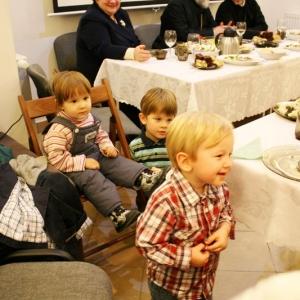 Święto św. Mikołaja 2012-8