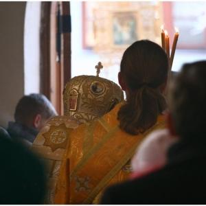 Święto św. Mikołaja 2010