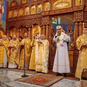 75 lat szczecińskiej parafii_14