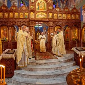 75 lat szczecińskiej parafii_15