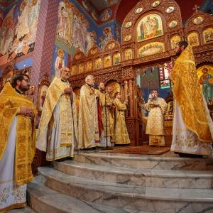75 lat szczecińskiej parafii_16