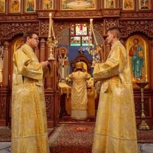 75 lat szczecińskiej parafii_17