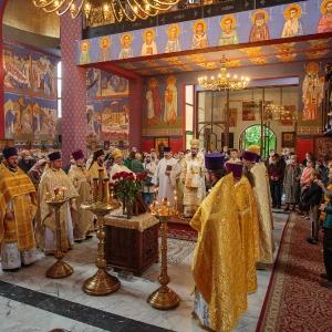 75 lat szczecińskiej parafii_18