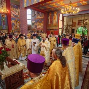 75 lat szczecińskiej parafii_19