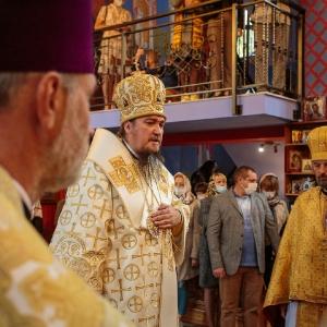 75 lat szczecińskiej parafii_1