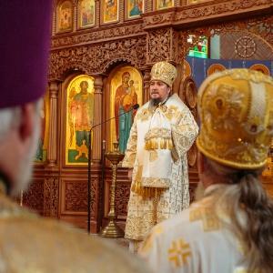 75 lat szczecińskiej parafii_20