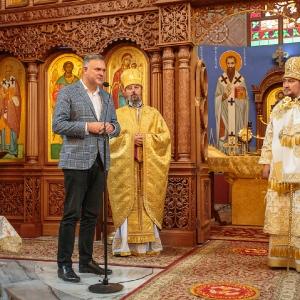 75 lat szczecińskiej parafii