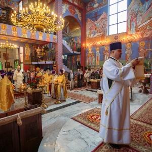 75 lat szczecińskiej parafii_2
