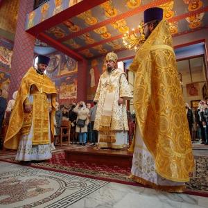 75 lat szczecińskiej parafii_3