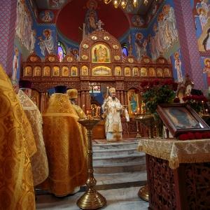 75 lat szczecińskiej parafii_4