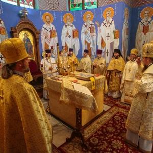 75 lat szczecińskiej parafii_7