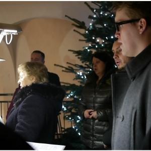 Boże Narodzenie  (6.01.2013)  (fot. Jarosław Kaczmarczyk)-3