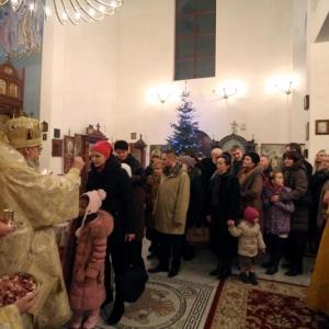 Boże Narodzenie  (6.01.2013)  (fot. Maciej Papke)-11