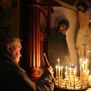 Boże Narodzenie  (6.01.2013)  (fot. Maciej Papke)-9
