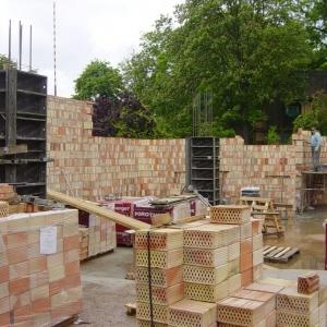 Kolejne etapy budowy (2004)-1
