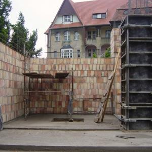 Kolejne etapy budowy (2004)-3