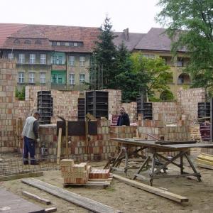 Kolejne etapy budowy (2004)-4