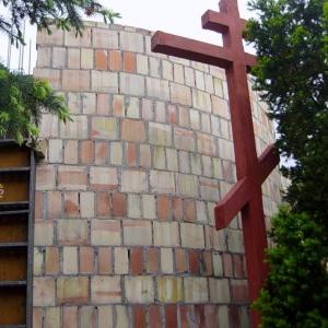 Kolejne etapy budowy (2004)-5
