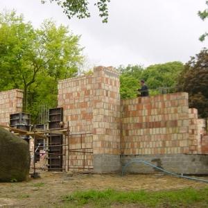 Kolejne etapy budowy (2004)-7