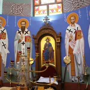 Nowe ikony w naszej cerkwi-4
