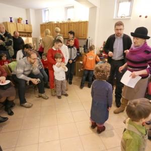 Choinka dla dzieci (13.01.2013) (fot. Maciej Papke)-17