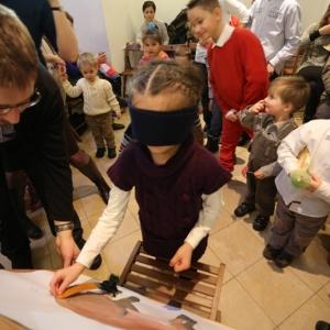 Choinka dla dzieci (13.01.2013) (fot. Maciej Papke)-19