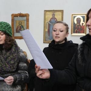 Choinka dla dzieci (13.01.2013) (fot. Maciej Papke)-7