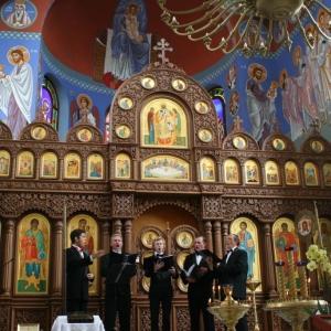 Koncert Męskiego Zespołu Wokalnego z Kaliningradu (25.08.2012)_3