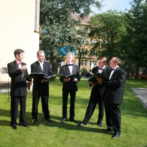 Koncert Męskiego Zespołu Wokalnego z Kaliningradu (25.08.2012)_5
