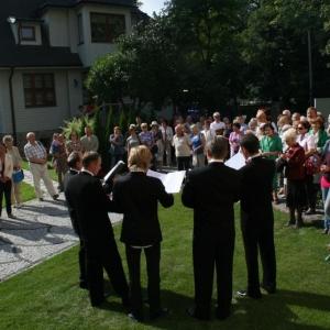 Koncert Męskiego Zespołu Wokalnego z Kaliningradu (25.08.2012)_6