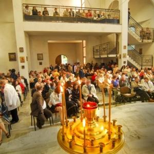 Koncert muzyki cerkiewnej (29.05.2009)-11