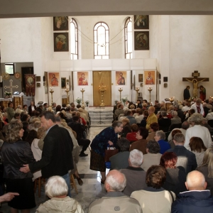 Koncert muzyki cerkiewnej (29.05.2009)-8