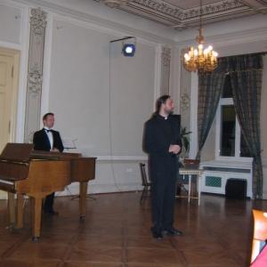 Koncert narzecz budowy cerkwi (12.09.04)-11