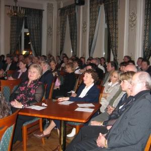 Koncert narzecz budowy cerkwi (12.09.04)-12