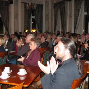 Koncert narzecz budowy cerkwi (12.09.04)-14