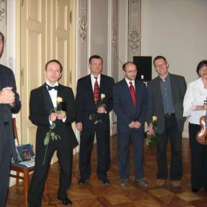 Koncert narzecz budowy cerkwi (12.09.04)-16
