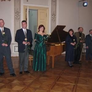 Koncert narzecz budowy cerkwi (12.09.04)-17