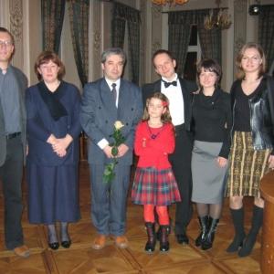 Koncert narzecz budowy cerkwi (12.09.04)-19