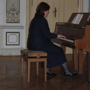Koncert narzecz budowy cerkwi (12.09.04)-1