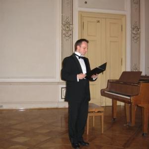 Koncert narzecz budowy cerkwi (12.09.04)-20