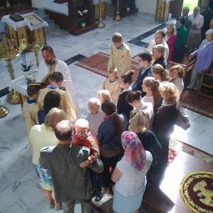 Modlitwa za uczniów i nauczycieli (9.09.2012)_1