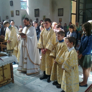 Modlitwa za uczniów i nauczycieli (9.09.2012)_3