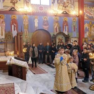 Niedziela XXVI po Pięćdziesiątnicy (25.11.2018)_2
