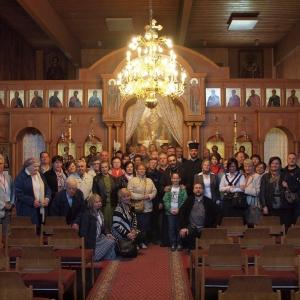 Odwiedziny szczecińskich parafian w cerkwiach Berlina (19.05.2012)_1